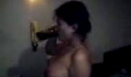 સેક્સી મોટા લોકો છૂંદણાં કે ત્રાજૂડાં પાડવાં પોર્ન વીડિયો સાથે સુંદર ચિક પ્રેમ લોડો