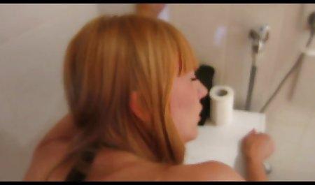 મેરિલીન ચેમ્બર પોર્ન સુંદર ટીવી