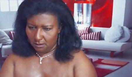 એક મોટા કાળા સુંદર પોર્ન brazzers સિગાર