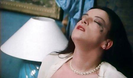 છેતરપિંડી જર્મન પોર્ન સુંદર શૃંગારિક મમ્મી મારે તને ચોદવિ છે