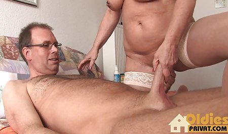 ફાઇલ 011 સુંદર શૃંગારિક porn