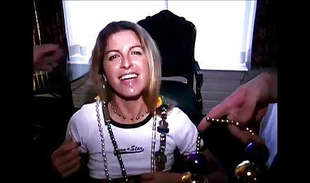 ખૂબસૂરત મમ્મી મારે તને ચોદવિ છે Reiko હાર્ડ સેક્સ ટોય પર પોર્ન સુંદર યુવાન કેમેરા