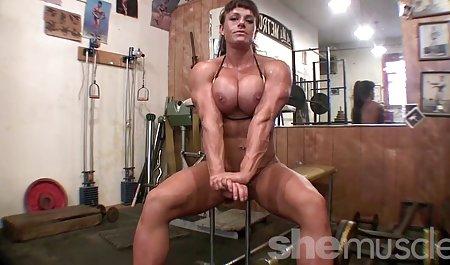પ્લસ - સેક્સ વિડિઓ લેટિના પોર્ન વીડિયો સાથે સુંદર મહિલા - sassy લેટિના કામ કરે છે તેના pussy સ્ટાર