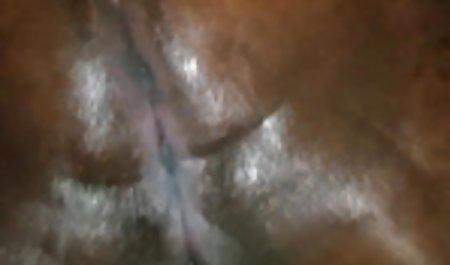સ્કાય પોર્ન વીડિયો સાથે સુંદર લેસ્બિયન સેક્સ Brittney અને ફેલિક્સ નીતિભ્રષ્ટ