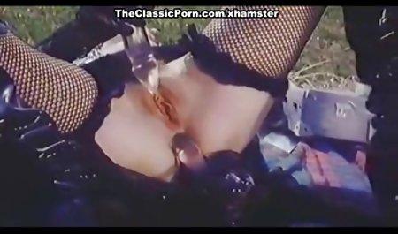 મોટા બોબલા વાળી મહિલા કુદરતી સુંદર પોર્ન સેક્સ વાયોલા