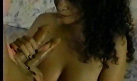 જૂના શાળા બ્રિટ રાંડ ત્રણ લોકો નુ સમૂહ ચોદન (NH) પોર્ન જોવા માટે સુંદર ઓનલાઇન