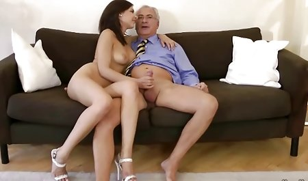 કુદરતી એશિયન પત્ની krasivoe erotika FUCKED નહીં