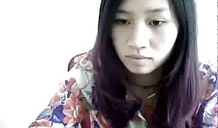 Lolly સાથે Nekane લેસ્બિયન જુઓ સુંદર પોર્ન ઓનલાઇન સેક્સ રજૂ Sapph