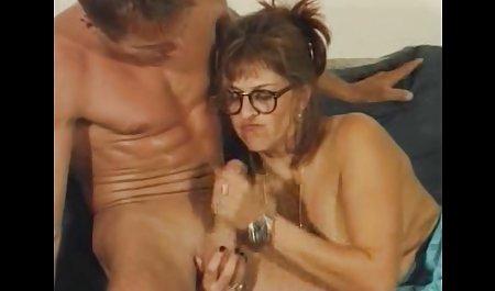 ટૂંકા હરાવીને એમી સુંદર ગાંડ porn
