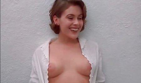 અમેરિકન ચોદતિ વખતે કૅસ્ટિંગ કરવુ સુંદર છોકરી કુદરતી પોર્ન સાથે સુંદર છોકરીઓ ઘૂંટણ માં સેક્સ એજન્ટ
