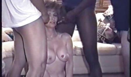 ઘાતકી ત્રણ લોકો નુ સમૂહ ચોદન ગાંડ સ્ત્રીઓ સાથે સંબંધ રાખનારી છોકરી પોર્ન સાથે એક ખૂબ જ સુંદર છોકરી
