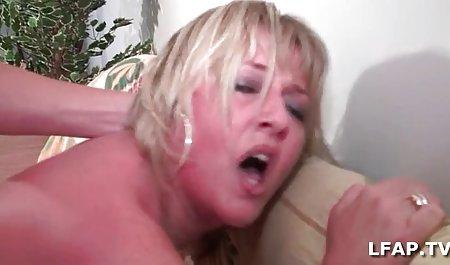 ગાંડ સુંદર ગાંડ porn