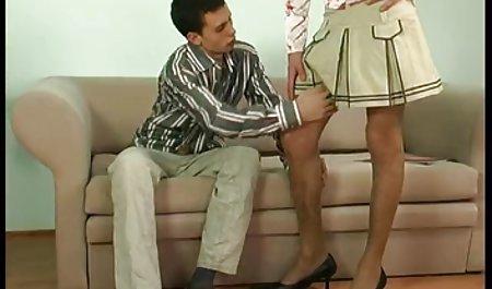 ચોદન સુંદર જૂથ porn આંતર વંશીય