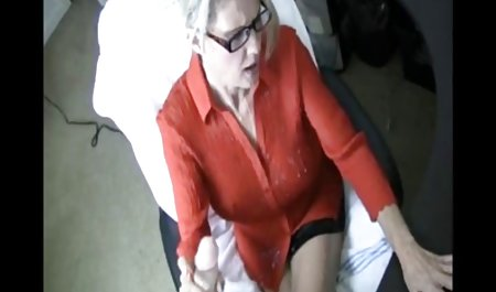 પાર્ટી મોટી સુંદર મહિલા પોર્ન ઓનલાઇન પ્રીટિ કન્યાઓ સેક્સ અને કે ગાંડ માં મૂઠી ઘુસેડવી