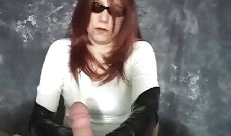 ભૂલી સપના પોર્ન યુવાન સુંદર વેબસાઇટ