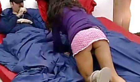 બાળક krasiwy seks Yanks એલેક્સ સ્ટાર કમીંગ