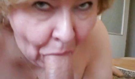 એક સાંજે cul AVEC MA Salope krasivaya erotika