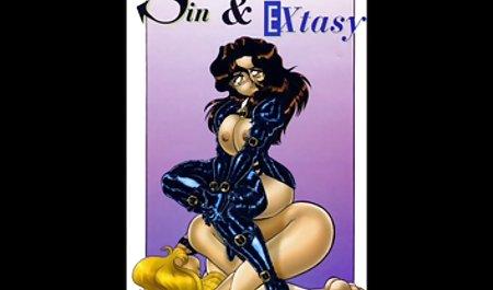Bianca હાઇ વોલ્ટેજ કામોત્તેજના કિશોર કે કિશોરી krasivyy seks વાહિયાત રજૂ tamed ટીનેજર્સે