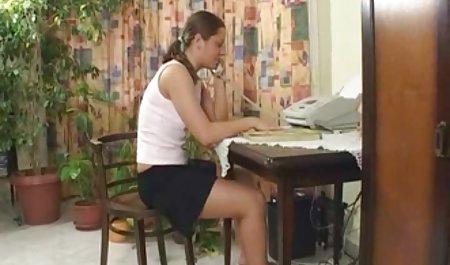 વિન્ટેજ યુરો વિડિઓ પોર્ન સુંદર