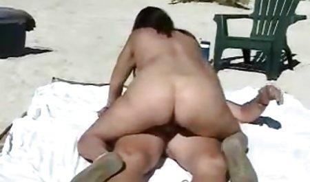 વેલ્વેટ Swingers ક્લબ અપરિપક્વ વિડિઓ પોર્ન સુંદર દંપતી રમવા મજા સેક્સ રમતો