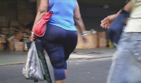 એક જુઓ પોર્ન વીડિયો સાથે સુંદર કન્યાઓ શાનદાર Sluts પર કેમેરા