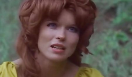 લીના Romay વિડિઓ પોર્ન સુંદર કન્યાઓ વિર્ય છોડવાનુ સંકલન
