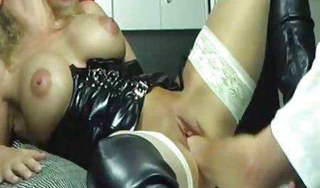Giselle પોર્ન સુંદર આકાર પામર ગળી લોડો માટે ઊંડા વાહિયાત