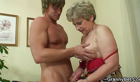મોટા બોબલા વાળી સેક્સ સાથે સુંદર પુરુષો મહિલા બોબલા મમ્મી મારે તને ચોદવિ છે ડેઇઝી મનરો sucks મોટો લોડો