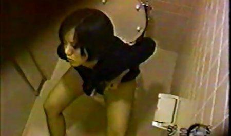 ગેબ્રિયેલા પ્રયાસ કરે છે ગુદા પોર્ન સાથે ભવ્ય નર્સ સાથે એક કાળો લોડો પર