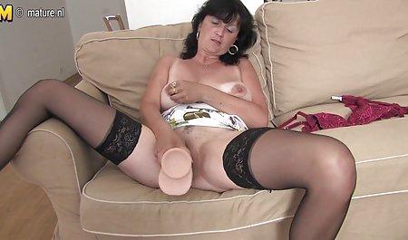 Sasha 3 પોર્ન ભારતીય સુંદર
