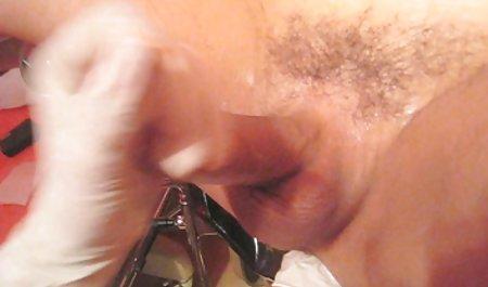 ટીન ડ્રિલ્ડ દ્વારા સુંદર seks વિડિઓ હુમલાખોર