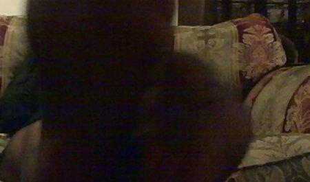 ગોળમટોળ સુંદર ગાંડ porn ચહેરાવાળું મોટા બોબલા વાળી મહિલા એકાકી રમકડું હસ્તમૈથુન