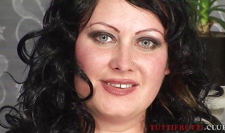 હોમ સુંદર રેટ્રો સેક્સ વિડિયો