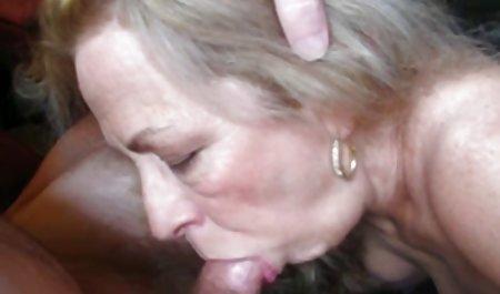 કિશોર વયે માટે ચહેરા પર સુંદર સેક્સ માં કાર ગીઝર