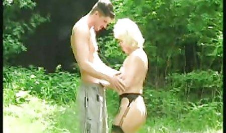 ઇલેક્ટ્રો BDSM પેટા સુંદર rorno દ્વારા પ્રભુત્વ માસ્ટર
