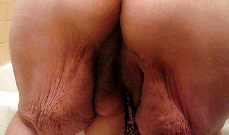સોનેરી ઝેલ્ડા મોરિસન સુંદર porono પ્રેમ મોટા