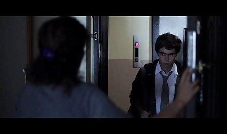 સોનેરી વાળ વાળી કલાપ્રેમી EB Candace આપે છોકરી જુઓ સુંદર સેક્સ ના મોઢા માં નાખી.VMA