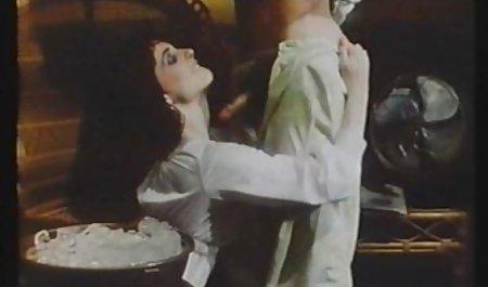 બેડરૂમ પોર્ન શૃંગારિક સુંદર હિડન કેમેરા મમ્મી મારે તને ચોદવિ છે ખબર વહેલી સવારે