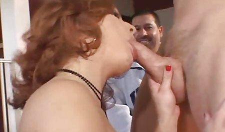 પુખ્ત અને યુવાન પોર્ન સુંદર હાર્ડ લેસ્બિયન