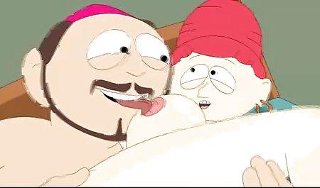 - સામગ્રી કે Buttercup - ડોરોથી સૌથી સેક્સી પોર્ન કાળા