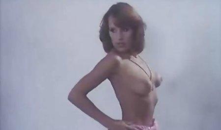 એપલ ગાંડ મસ્ત ગાંડ વાળી અત્યંત કામુક walmart કાર્યકર પોર્ન સાથે સુંદર ભારતીય છોકરી