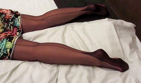 એશિયન મોટા બોબલા વાળી મહિલા સુંદરતા સેક્સ માટે ભારતીય સુંદર પોર્ન તરસવુ દરમિયાન deepthroat
