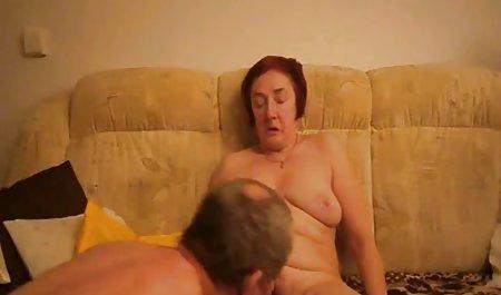 સેક્સી કલાપ્રેમી અબનૂસ જેવું વિડિઓ પોર્ન સુંદર કાળું સાગ કિશોર બાઇ-બાઇ-si