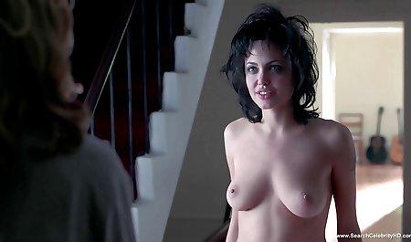 લાલ સોલો સ્તનની સુંદર પોર્ન વીડિયો ડીંટડી licker