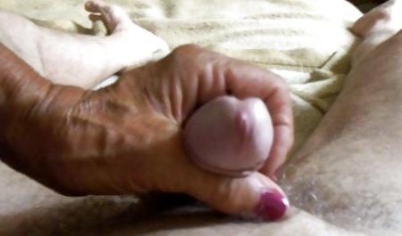 વિશાળ ટોટી માટે દુબળી પાતળી પોર્ન સાથે સુંદર માતા સ્ત્રી કિશોર લિસા રોવ