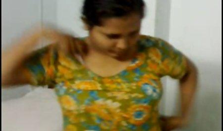 કાળા વાળ krasivaya erotika વાળી છોકરી કિશોર કે કિશોરી સાથે Pigtails ગાંડ ક્રુર ગુદા મૈથુન