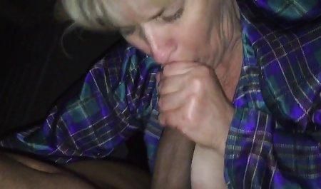 Massaged સુંદર સેક્સ ખાતે શાળા અતીશય કામોત્તેજક છોકરી સુંદર છોકરી લે થી લોડો ગાંડ થી મોં સુધી