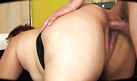 સાથે Kalina Ryu અભ્યાસ કરે છે પોર્ન સેક્સ સુંદર કન્યાઓ માં ચોદવુ